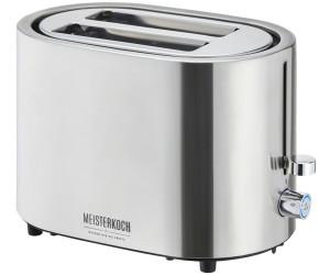 Meisterkoch TO-1006E