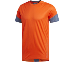 Adidas Men's Parley 257 Rise Up N Run T Shirt ab 16,29