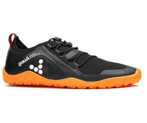 Vivobarefoot Primus Trail Swimrun (300063) blackorange ab