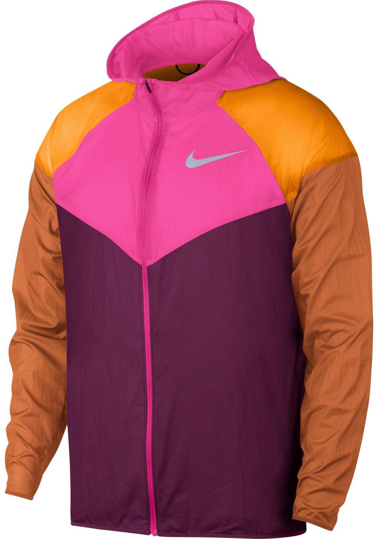 Nike Windrunner (AR0257)