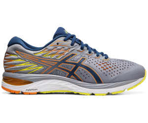 Asics GEL-Cumulus 21 (1011A715) sheet rock/mako blue ab 79,90 ...