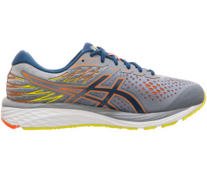 4a18065fc4 Asics GEL-Cumulus 21 (1011A715) sheet rock/mako blue ab 78,99 ...