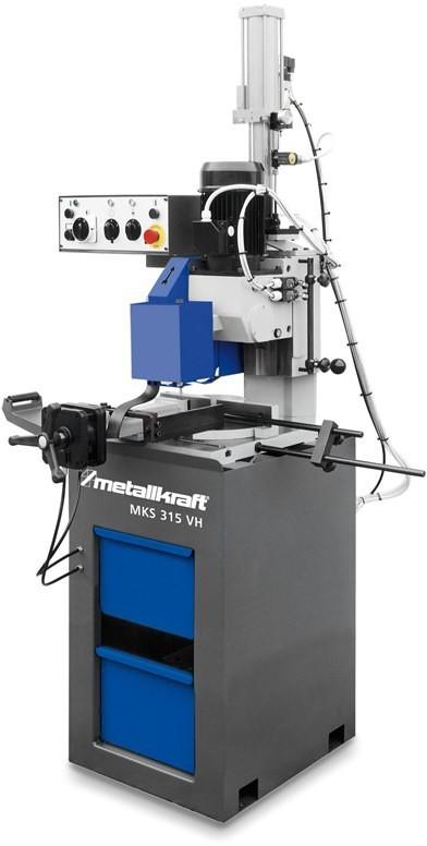 Metallkraft MKS 315 VH Set