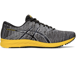 Asics GEL DS Trainer 24 (1011A176) blackthai chi yellow ab