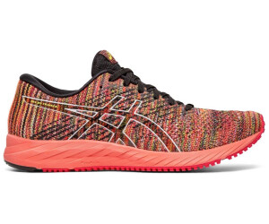 ASICS Gel DS Trainer 24 Women's Shoes MultiBlack