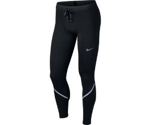 Tights TechAJ8000black Men's Nike ab Running 33 Power 99 wmNn0vO8