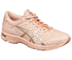 Asics GEL Noosa Tri 11 Women (1012A539) baked pinkfrosted