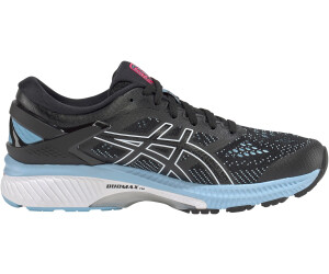 Asics Gel-Kayano 26 Women ab 101,04 € (August 2020 Preise ...