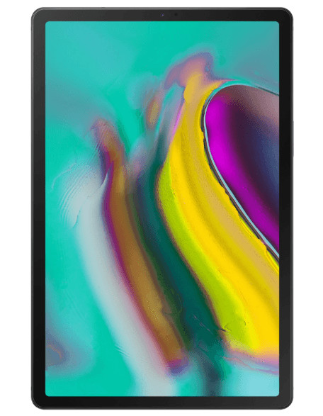 Image of Samsung Galaxy Tab S5e 128GB LTE Silver