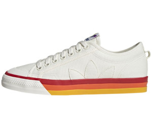 Adidas Nizza Pride ab 35,91 € (Februar 2020 Preise