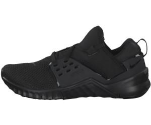 Nike Free X Metcon 2 ab 47,89 € (Januar 2020 Preise