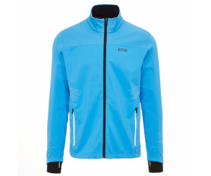 Gore R5 Gore Windstopper Jacket ab € 109,97 | Preisvergleich