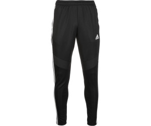 Adidas Tiro 19 Pants ab 24,77 ? (Oktober 2019 Preise