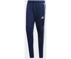 Adidas Tiro 19 Pants ab 24,99 € (Februar 2020 Preise