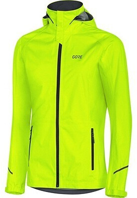 Gore R3 Women Gore Tex Active Hooded Jacket ab 125,90
