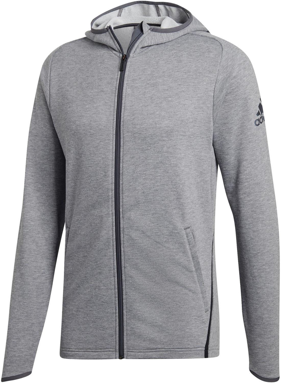 Adidas FreeLift Prime Hoodie ab 29,90 € | Preisvergleich bei