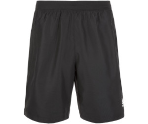 Adidas 4KRFT Sport Woven Shorts black ab 15,57