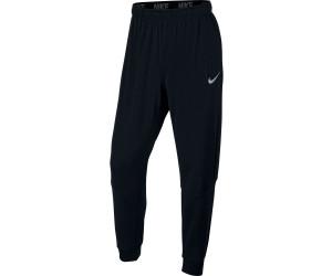 Nike Dri FIT Fleece Pants (860371) ab 19,16