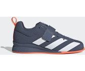 PreisvergleichGünstig Adidas Bei Kaufen Gewichtheberschuhe Idealo D9IH2E