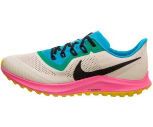 Nike Zoom Pegasus 36 Trail ab 84,92 € (aktuelle Preise