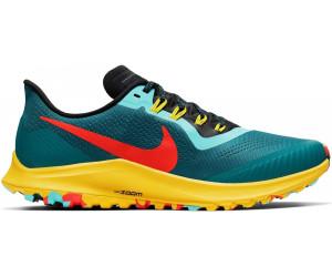 Nike Zoom Pegasus 36 Trail au meilleur prix   Septembre 2021 ...