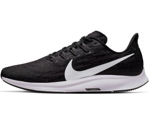 Nike Air Zoom Pegasus 36 black/thunder grey/white desde 77 ...