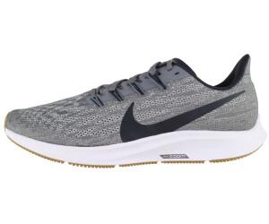 Nike Zoom Pegasus Turbo 2 Racer BlueBlackWhite a € 181,00