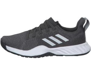 Adidas Solar LT ab 48,99 € | kurze Lieferzeiten bei