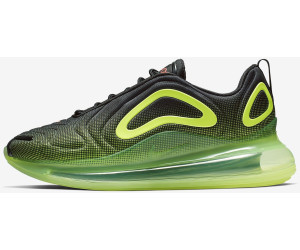 Nike Air Max 720 blackvoltbright crimson ab 114,30