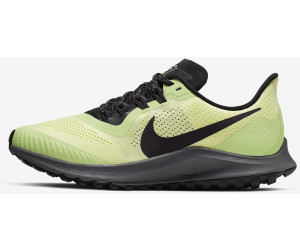 Nike Zoom €Compara 36 Pegasus Trail Desde Women 90 Air 129 dQhxotCsrB