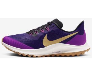 Nike Air Zoom Pegasus 36 Trail Women desde 87,90 €   Compara