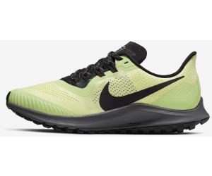Nike Air Zoom Pegasus 36 Trail Women ab 62,31