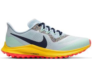 Nike Air Zoom Pegasus 36 Trail Women au meilleur prix sur idealo.fr