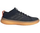 Adidas Pure Boost Damen bei