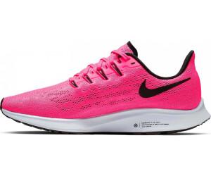 Oeste bádminton Menos que  Nike Air Zoom Pegasus 36 Women desde 65,90 € | Noviembre 2020 | Compara  precios en idealo