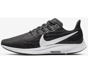 Nike Air Zoom Pegasus 36 Women desde 64,95 € | Julio 2020 ...