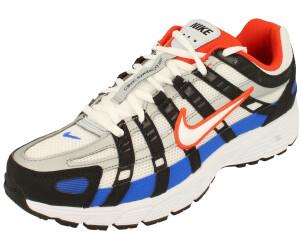 Nike P-6000 au meilleur prix   Septembre 2021   idealo.fr