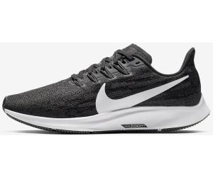 James Dyson agencia Guia  Nike Air Zoom Pegasus 36 Women desde 65,90 € | Octubre 2020 | Compara  precios en idealo