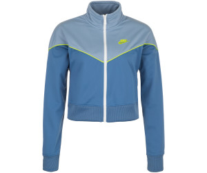 Nike Sportswear Cropped Track jacket (AT3908) ab 28,15