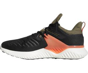 Adidas Alphabounce Beyond (4060) Core Black Core Black