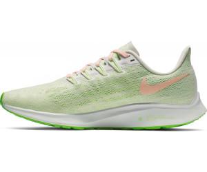 Nike Air Zoom Pegasus 36 Women phantom/barely volt/spruce aura/bio ...