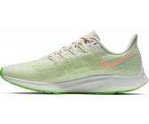 Nike Air Zoom Pegasus 36 Women ab 58,19 € (Juli 2020 Preise