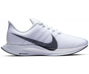 Nike Nike Zoom Pegasus 35 Turbo Women ab 78,89 ...