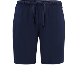 Buy Ralph Lauren Sleep Shorts (714706766) from £32.00 – Best