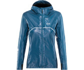 Gore R7 Women Gore Tex Shakedry Trail Hooded Jacket ab 177