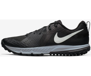 Nike Air Zoom Wildhorse 5 a </p>                     </div> 		  <!--bof Product URL --> 										<!--eof Product URL --> 					<!--bof Quantity Discounts table --> 											<!--eof Quantity Discounts table --> 				</div> 				                       			</dd> 						<dt class=