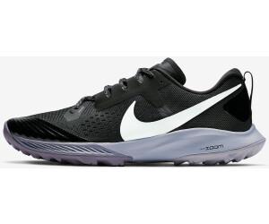 Nike Air Zoom Terra Kiger 5 ab 72,10 € (September 2019