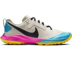 Nike Air Zoom Terra Kiger 5 Women au meilleur prix sur
