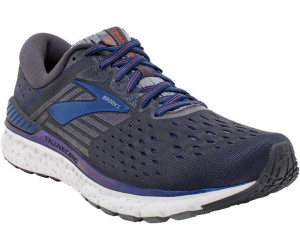 Chaussures de Running Entrainement Homme Brooks Transcend 3