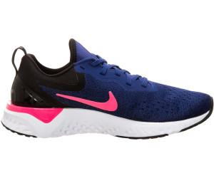Nike AO9820 002 Damen Nike Odyssey React Laufenschuh